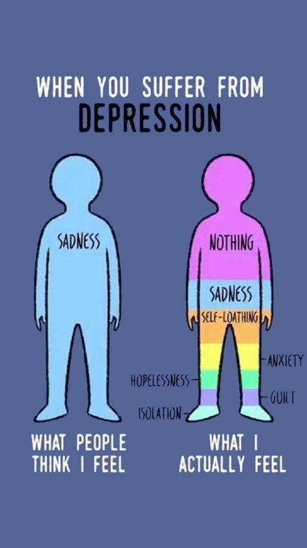 depression-nihypnosis